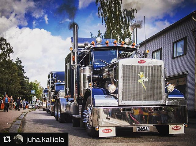 repost from @juha.kalliola
