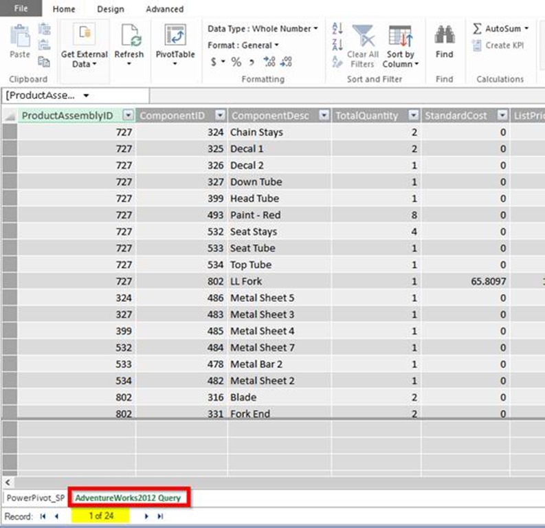 powerpivot11