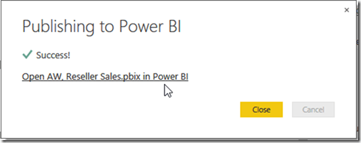 Power BI Desktop 44
