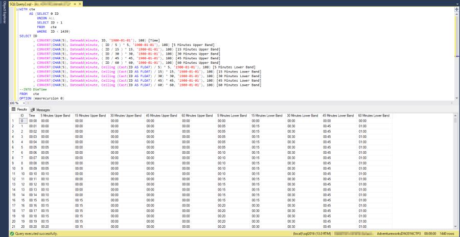 2018-05-21 18_07_01-SQLQuery2.sql - (local)_sql2016.AdventureworksDW2016CTP3 (DESKTOP-IOPIJTE_Soheil