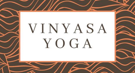 Vinyasa Yoga Bija Casalpalocco