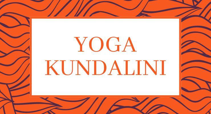 Yoga Kundalini Bija Casalpalocco