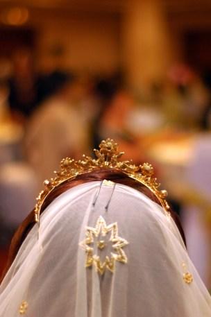 prinses, vrouwen in de Bijbel