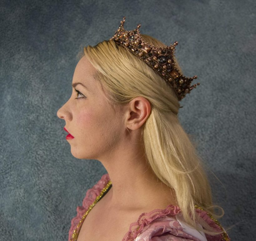 https://morguefile.com/photos/morguefile/2/princess/pop