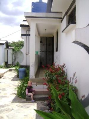 huis-buitenkant-009a