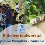 website_banner3_bijbelvertaalwerk.nl