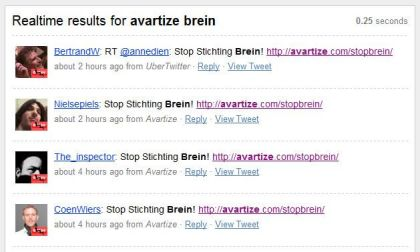 brein_avartize