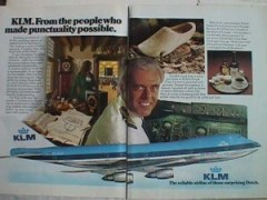 KLM_Magazine_that_contains_Captain_Jacob_Veldhuyzen_Van_Zanten