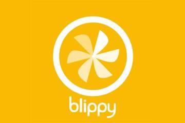 blippy