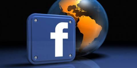 globe_facebook
