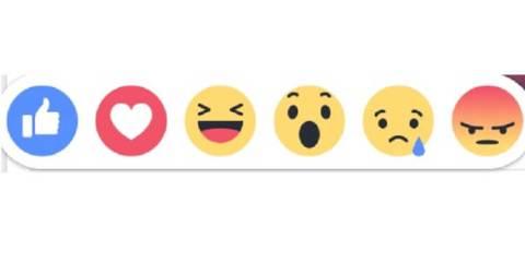 sociale media