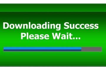 online leads deel 3