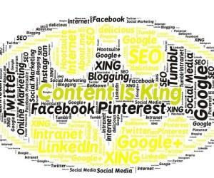 contentmarketing3