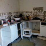 keuken verbouwen