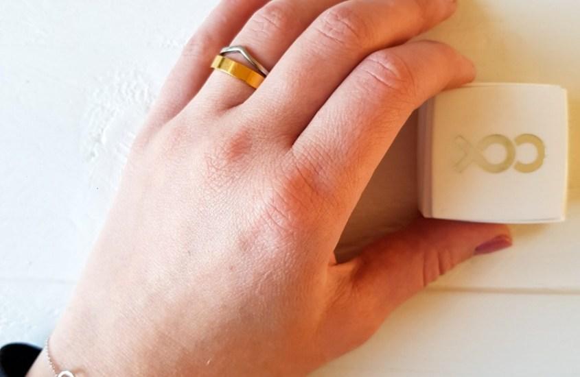 Minimalistische sieraden voor elke gelegenheid