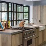 tips luxe keuken