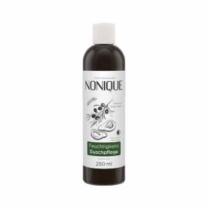 Nonique Hidratáló Tusfürdő 250 ml