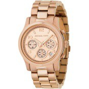 Montre Michael Kors Jet Set MK5128