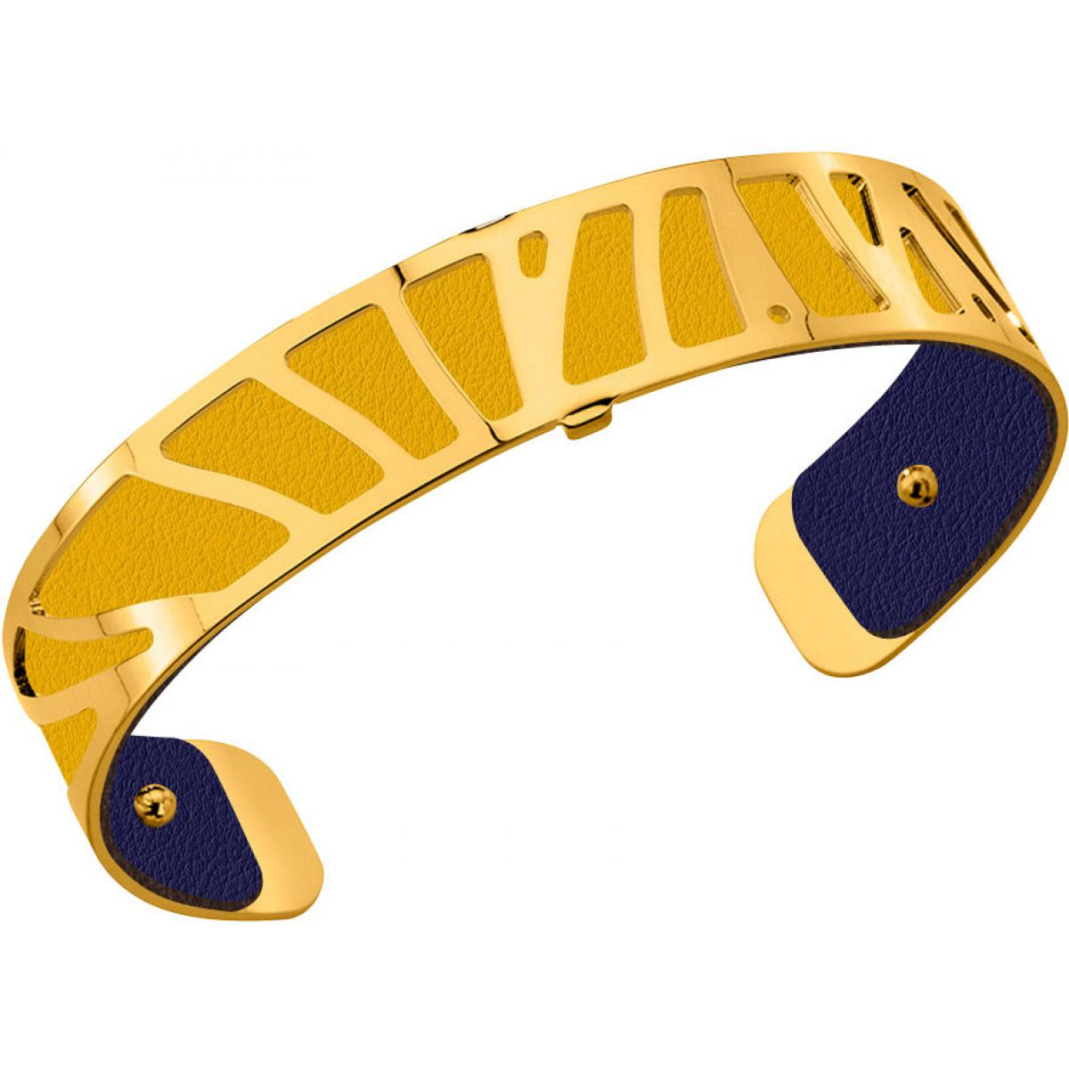 cuir pour bracelet les georgettes cuir sun marine cuir pour bracelet reversible interchangeable femme