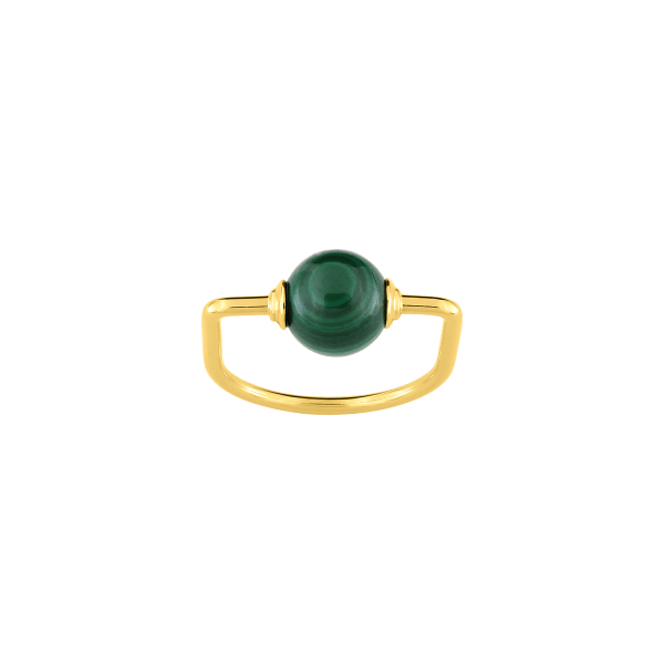 bague-aventure-malachite