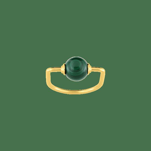 bague-aventure-malachite