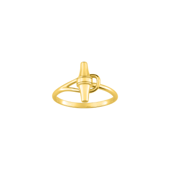 bague-royale-en-plaque-or