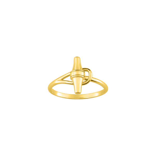 bague-royale-en-plaque-or