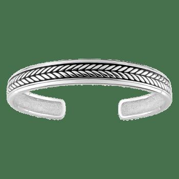 bracelet-1847-argent-rhodie