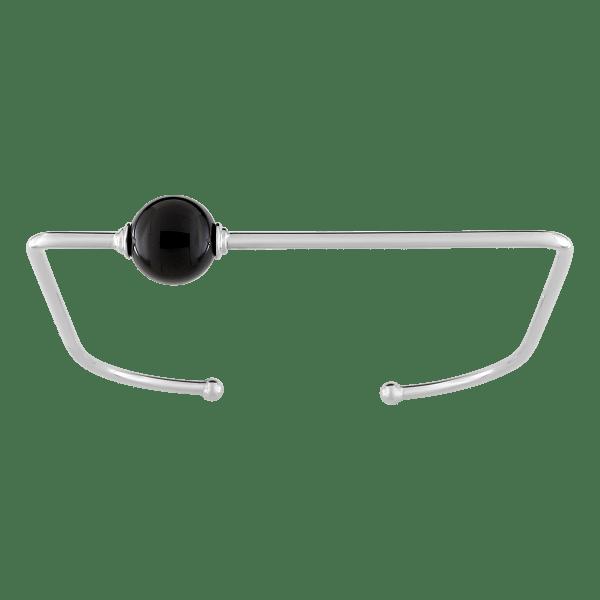 bracelet-aventure-argent-et-onyx