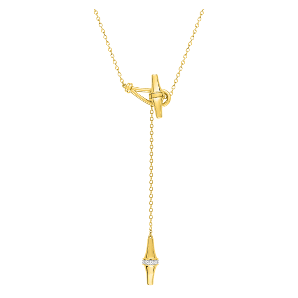 collier-royale-en-plaque-or