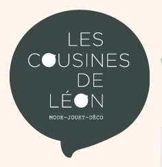 Bijoux 7bis Paris - Les cousines de léon boutique revendeur pro