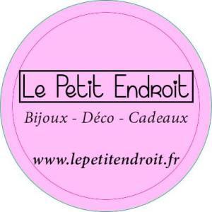 Bijoux 7bis Paris - Le Petit Endroit revendeur pro