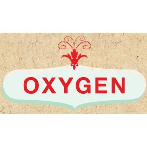 Bijoux 7bis Paris - Oxygen revendeur pro