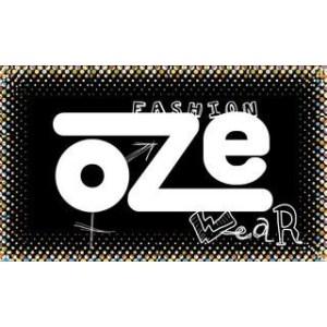 Bijoux 7bis Paris - Oze logo revendeur pro