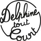 Bijoux 7bis Paris - Delphine tout court revendeur pro