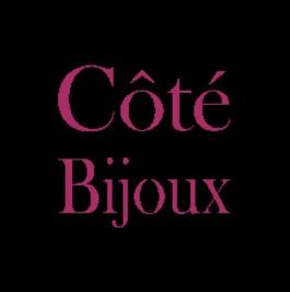 Bijoux 7bis Paris - Côté bijoux revendeur pro