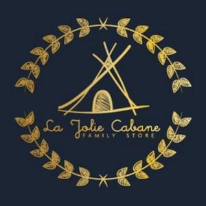 Bijoux 7bis Paris - La jolie cabane revendeur pro