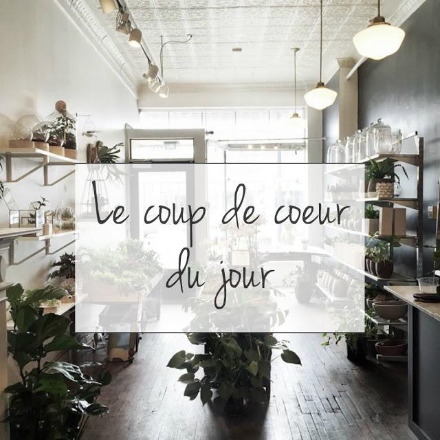 Bijoux 7bis Paris - Coup de coeur du jour par Clem mesptitsbonbons