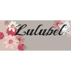 Bijoux 7bis Paris - Lulubel revendeur pro