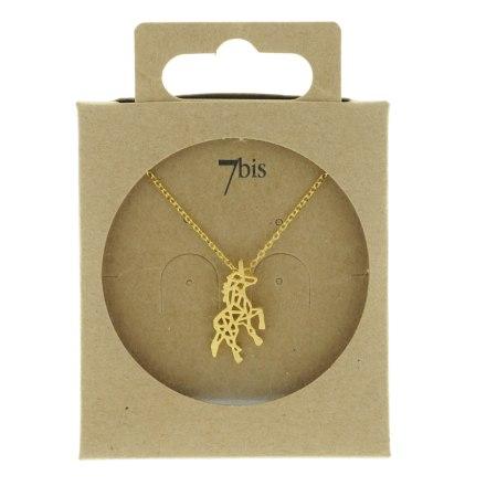 137149dor-collier-licorne-dore-origami-geometrique-collection-les-animaux-fantastiques-7bis2