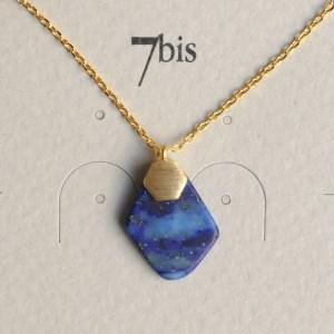 170547BLETUR-collier-losange-dore-lapis-lazuli-pierre-semi-precieuse