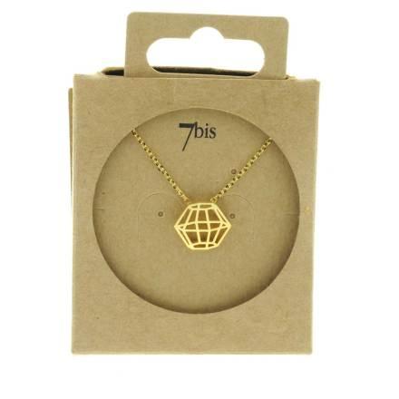 137551dor-collier-polygone-dore-cage-geometrique-collection-7bis-1