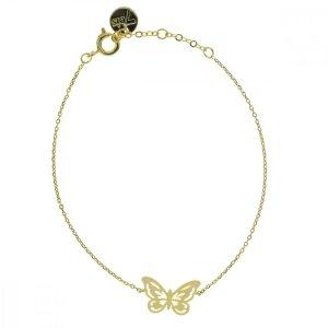 338720dor-bracelet-papillon-dore-reperçe-romantique-collection-animaux-7bis