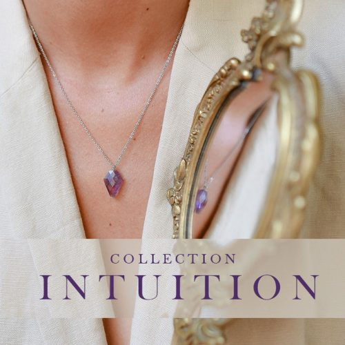 collection Intuition