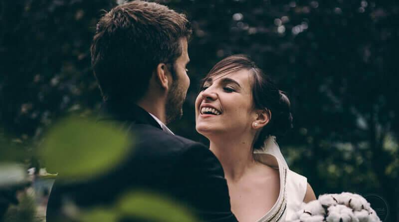 Mara + Paulo: Um casamento outonal