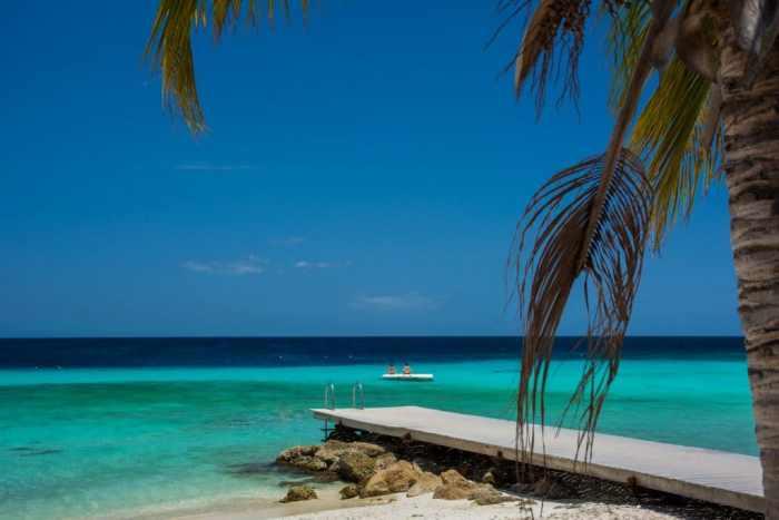 bijverdienen vakantie