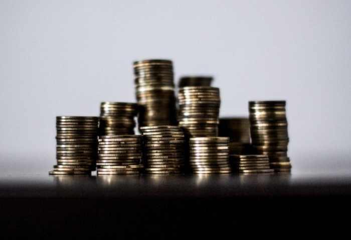 bijverdienen spaarprogramma