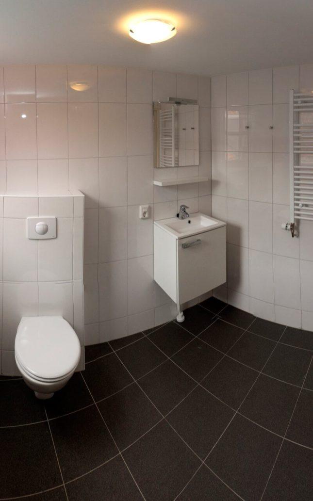 Bijzondere Overnachting Goedkoop Overnachten in Zeeland - City Hostel Vlissingen8