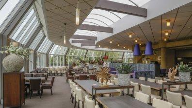 Bijzondere Overnachting Origineel Overnachten All-inclusive hotel en attractiepark Wunderland Kalkar9