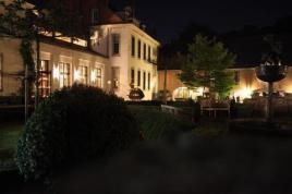 Bijzondere Overnachting Origineel Overnachten Hotel Landgoed Altembrouck Gravenvoeren17